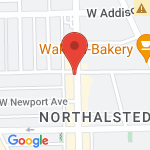 Restaurant_location_small.png%7c41.945345,-87