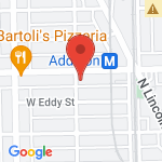 Restaurant_location_small.png%7c41.946598,-87