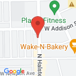 Restaurant_location_small.png%7c41.946718,-87