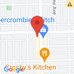 Restaurant_location_small.png%7c41.946743,-87
