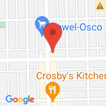Restaurant_location_small.png%7c41.947353,-87