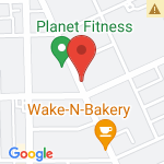 Restaurant_location_small.png%7c41.94775,-87