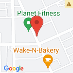 Restaurant_location_small.png%7c41.947839,-87