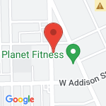 Restaurant_location_small.png%7c41.948656,-87