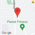 Restaurant_location_small.png%7c41.949939,-87