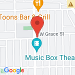 Restaurant_location_small.png%7c41.950762,-87