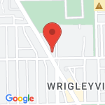 Restaurant_location_small.png%7c41.951312,-87