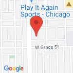 Restaurant_location_small.png%7c41.951336,-87