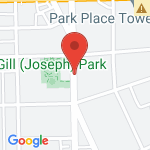 Restaurant_location_small.png%7c41.952114,-87