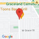 Restaurant_location_small.png%7c41.952333,-87