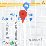 Restaurant_location_small.png%7c41.952372,-87