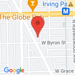 Restaurant_location_small.png%7c41.952685,-87