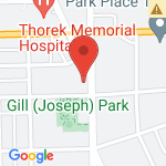 Restaurant_location_small.png%7c41.953092,-87