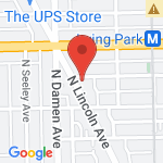 Restaurant_location_small.png%7c41.953098,-87