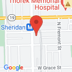 Restaurant_location_small.png%7c41.953278,-87