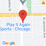 Restaurant_location_small.png%7c41.953416,-87