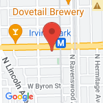 Restaurant_location_small.png%7c41.953984,-87