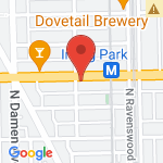 Restaurant_location_small.png%7c41.954036,-87
