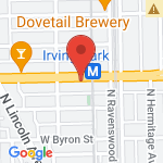 Restaurant_location_small.png%7c41.954074,-87