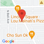 Restaurant_location_small.png%7c41.959731,-87
