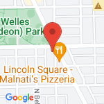 Restaurant_location_small.png%7c41.961109,-87