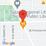 Restaurant_location_small.png%7c41.961281,-87