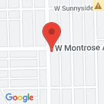 Restaurant_location_small.png%7c41.961282,-87