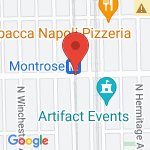 Restaurant_location_small.png%7c41.961505,-87