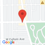 Restaurant_location_small.png%7c41.961568,-87