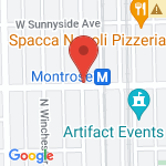 Restaurant_location_small.png%7c41.96159,-87