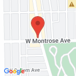Restaurant_location_small.png%7c41.961835,-87