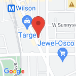 Restaurant_location_small.png%7c41.962808,-87