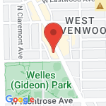 Restaurant_location_small.png%7c41.963506,-87