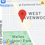 Restaurant_location_small.png%7c41.964035,-87
