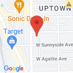 Restaurant_location_small.png%7c41.964185,-87