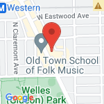 Restaurant_location_small.png%7c41.964274,-87