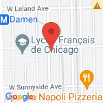 Restaurant_location_small.png%7c41.964943,-87