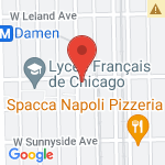 Restaurant_location_small.png%7c41.964998,-87
