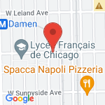 Restaurant_location_small.png%7c41.965135,-87