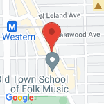 Restaurant_location_small.png%7c41.965138,-87