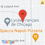 Restaurant_location_small.png%7c41.96523,-87