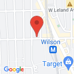Restaurant_location_small.png%7c41.965493,-87