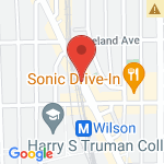Restaurant_location_small.png%7c41.966046,-87