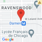 Restaurant_location_small.png%7c41.966712,-87