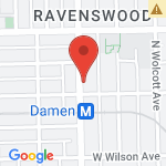 Restaurant_location_small.png%7c41.967255,-87