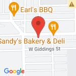 Restaurant_location_small.png%7c41.967436,-87