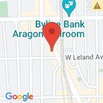 Restaurant_location_small.png%7c41.967506,-87