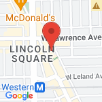 Restaurant_location_small.png%7c41.967998,-87