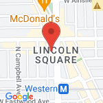 Restaurant_location_small.png%7c41.968039,-87