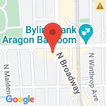 Restaurant_location_small.png%7c41.968719,-87